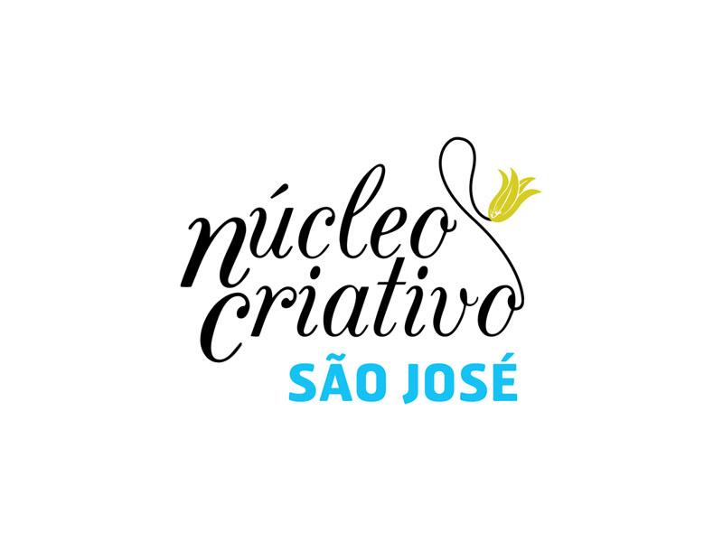 ncsj_logo.jpg