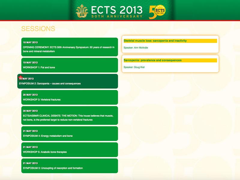 ECTS.jpg