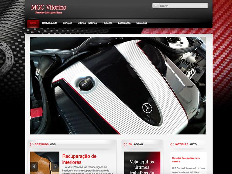 MGC_Vitorino.jpg
